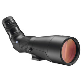 Zeiss Conquest Gavia 85 Spotting Scope - 30-60x Eyepiece - 528048