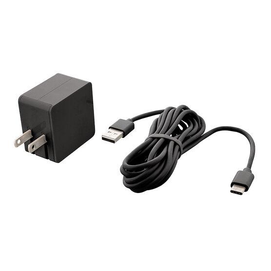 NYKO Power Kit for Nintendo Switch - USB Type C - 87210