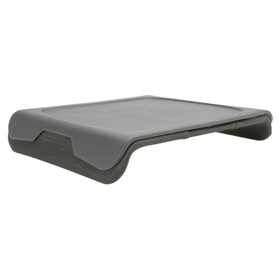BIOS Living Hover Table - Black - 57074