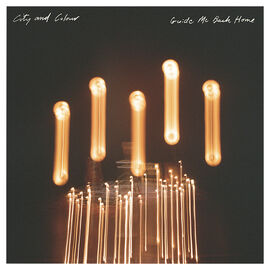 City And Colour - Guide Me Back Home - CD