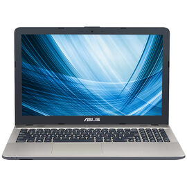 ASUS VivoBook R541 15-in Laptop - Intel i5 -  R541UA-RS51 - DEMO UNIT OPEN BOX