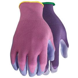Watson Dirty Deeds Gloves - Assorted - 334