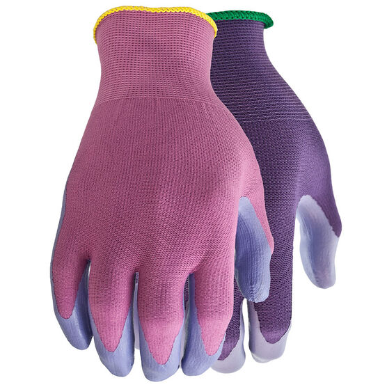 Watson Dirty Deeds Gloves - Assorted - 334