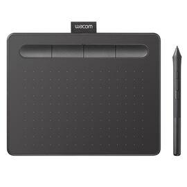 Wacom Intuos Drawing Pen Tablet - Small - Black - CTL4100