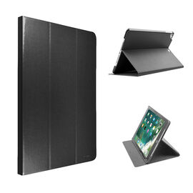 Logiix Folio Slim - Universal iPad 9.7 Inch - LGX-12606