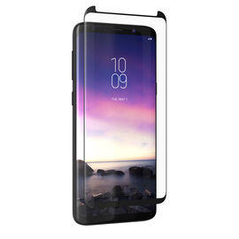 InvisibleShield Glass for Samsung Galaxy S9 - Clear - IS-200101670
