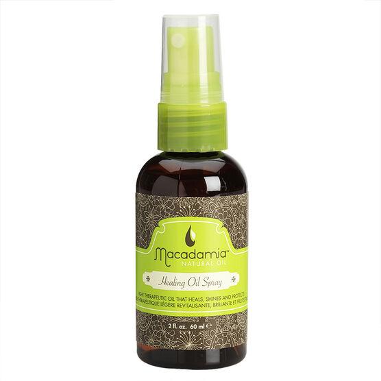 Macadamia Healing Oil Spray - 60ml