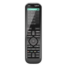 Logitech Harmony 950 Advanced Universal Remote Control