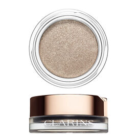 Clarins Shimmery Eye Shadow