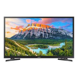 Samsung 32-inch 1080p Smart TV - UN32N5300AF