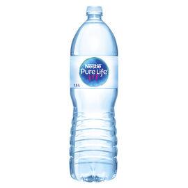 Nestle Pure Life Water - 1.5L