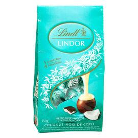 Lindor Coconut - 150g