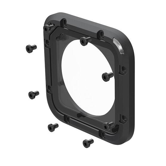 GoPro Hero5 Session Lens Kit - GP-AMLRK-001