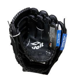 Voit Combo Baseball Glove