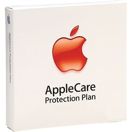 "AppleCare 3 Year Protection Plan for MacBook Pro 15""/17"""