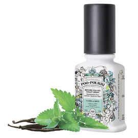 Poo Pourri - Vanilla Mint - 59ml