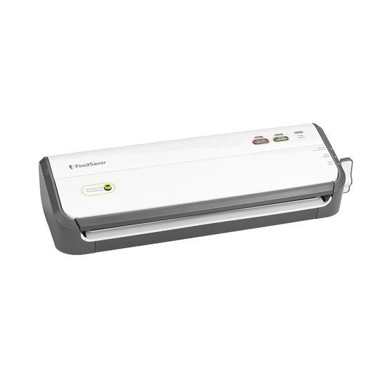 FoodSaver FM2000 with Handheld Fresh Adaptor - FM2010-33H