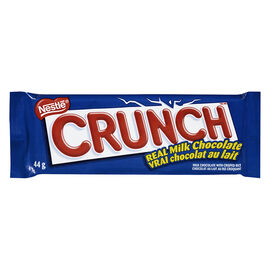 Nestle Crunch Bar - 44g