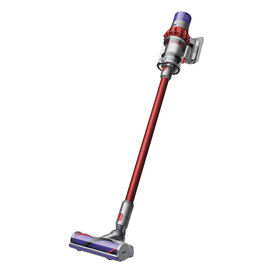 Dyson Cyclone V10 Motorhead Stick Vacuum - 244211-01