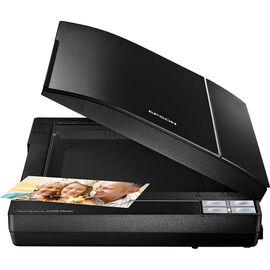 Epson Perfection V370 Colour Scanner