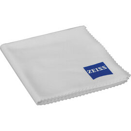Zeiss Jumbo Microfiber Cleaning Cloth - 2105-355