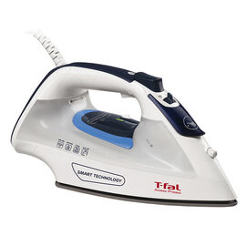 T-fal Access Protect Iron - FV1610Q0