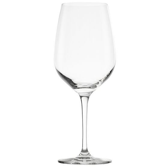Anchor Eclipse Red Wine Glass - 22oz - 4 pack