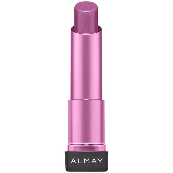 Almay Smart Shade Butterkiss Lipstick - Berry Light