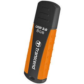 Transcend 810 USB 3.0 - 8GB - TS8GJF810