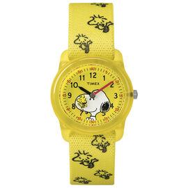Timex x Peanuts Youth Watch - TW2R415002Y