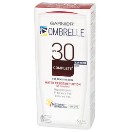 Ombrelle Extreme Sunscreen - SPF 30 - 120ml