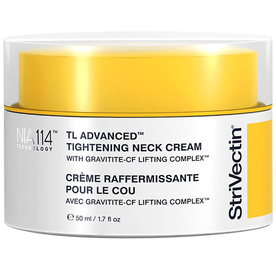 StriVectin-TL Advanced Tightening Neck Cream - 50ml