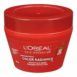 L'Oreal Color Radiance Protecting Mask - 300ml