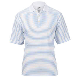 Adidas Polo Shirt - Assorted - S-2X