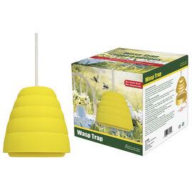 Wasp Trap Colour Box - 75974