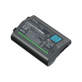 Nikon EN-EL18A Battery - 27133