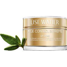 Lise Watier Age Control Supreme La Crème - 50ml