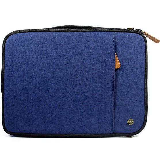 """PKG LS01 13"""" Dri Laptop Case"""