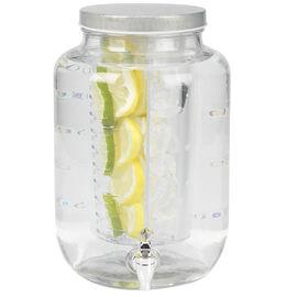 London Drugs Beverage Dispenser - 7.5L