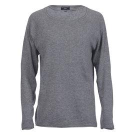 Lava Crew Neck Sweater