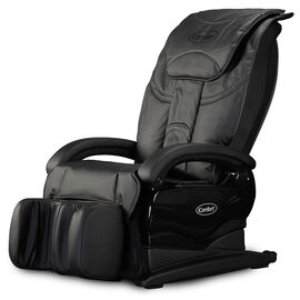 iComfort Massage Chair - Black - IC-1119