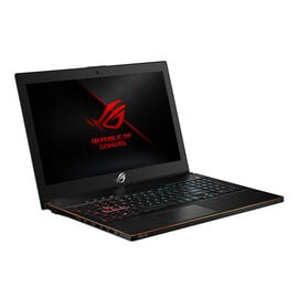 Asus ROG Zephyrus GM501GS Gaming Laptop - 15 Inch - Intel i7 - GM501GS-XS74