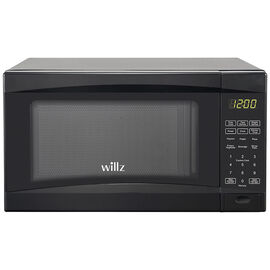 Willz 0.7 cu.ft. Microwave - WLCMD2C07