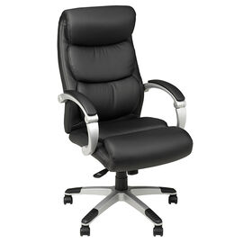London Drugs High Back Office Chair