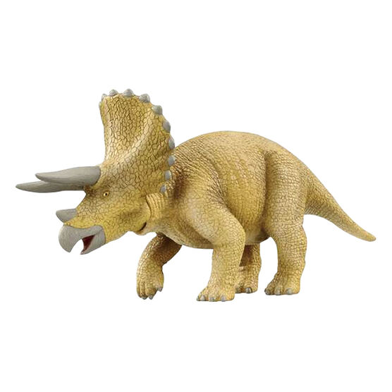 Ania Triceratops Figure