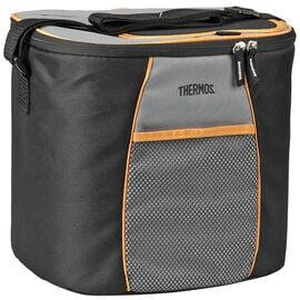Thermos Element5 Cooler - 24 can - C61024006