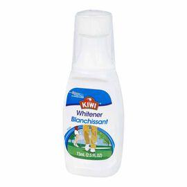 Kiwi Sport Whitener - 73 ml