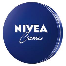 Nivea Creme - 250ml
