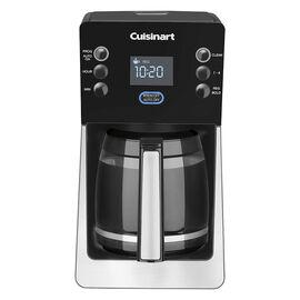Cuisinart Coffee Maker - DCC-2800C