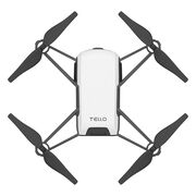 Ryze Tech Tello Drone - White - CP.PT.00000252.01